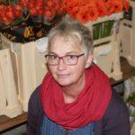 Marianne Ratcke Knudsen